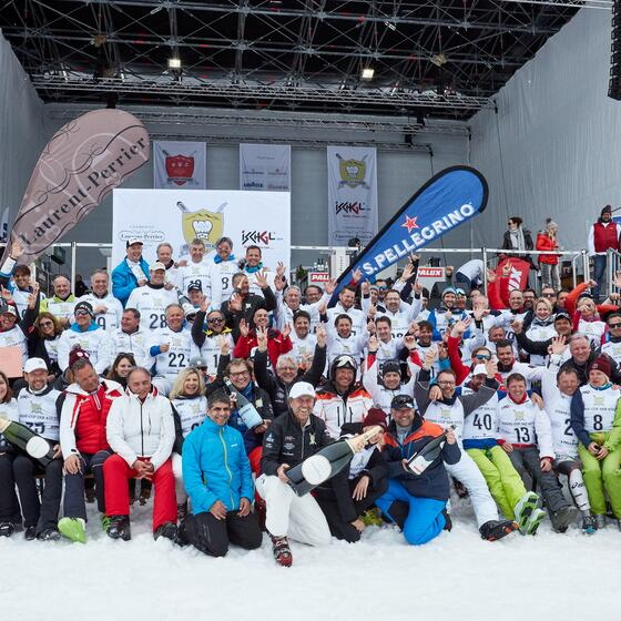 ischgl winter event