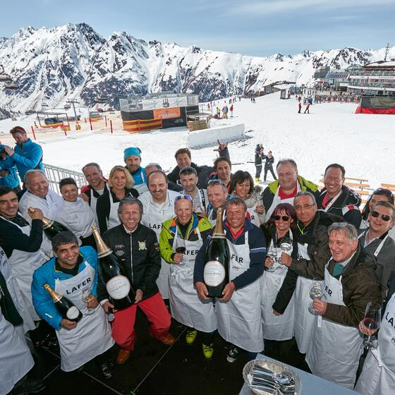 ischgl event winter
